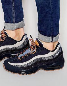 95 Nike Bordeaux