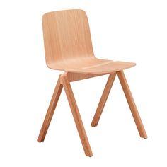 Design Stühle Bequem Online Im Connox Shop Kaufen! Top Marken Wie Vitra,  Hay, Kartell ✓ Bestpreisgarantie ✓ Skonto ✓ 30 Tage Rückgaberecht!