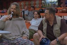 Talk Like The Dude: 10 Big Words from 'The Big Lebowski'   Mental Floss