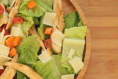 recette salade cesar fitnext1