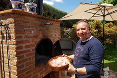 Costillas de cerdo al horno caramelizadas Carne Asada, Diet, Ethnic Recipes, Food, Apartment Ideas, Ideas Para, Angel, Vase, Smoked Pork