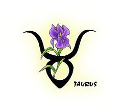 Next tattoo idea for Taurus                                                                                                                                                      More