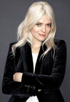 De 25 machtigste stylisten van Hollywood - People - Mode - KnackWeekend.be