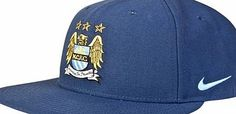 Nike Manchester City Core Cap Navy 686247-410 Manchester City Core Cap - Navy   Show pride for your favourite club with the Manchester City Core Cap from Nike! This cap features a TPU crest graphic at centre front, and a high-density embroidered  http://www.comparestoreprices.co.uk/baseball-caps/nike-manchester-city-core-cap-navy-686247-410.asp