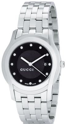 13d40ff139d YA055213 - Authorized Gucci watch dealer - Mens Gucci 5505