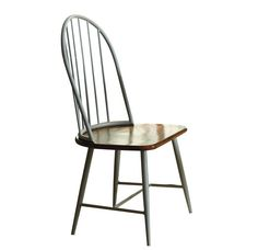 The Best Dining Chairs Under $100