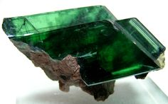 Vivianite Shared by www.thecrystalgridnetwork.com
