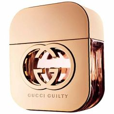 Gucci Guilty Feminino - Eau de Toilette
