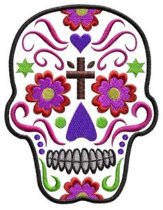 Google Image Result for http://www.artfire.com/uploads/product/7/867/38867/4838867/4838867/large/mexican_day_of_the_dead_sugar_skull_machine_embroidery_in_3_sizes__eded39c9.jpg