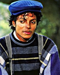Say say say Michael Jackson Thriller, Michael Jackson Pics, Mj Songs, Joseph, Say Say Say, Jackson Music, Like Mike, The Jacksons, Love And Respect