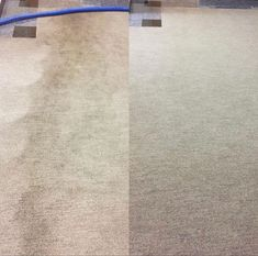 Take a look at our professional steam carpet cleaning! This new cleaning method can remove dirt, grime and stains embedded into home carpeting. 🚐💨 Get your carpet steam carpet cleaned. Learn carpet cleaning hacks in the link below.⤵️ #carpetcleaninghacks #carpetcleaningsolution #cleaning #carpetcleaningdiytips #steamcleaning #steamcleaner