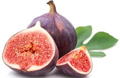 Health Articles 9 Ways to Use Figs As a Natural Remedy. Fresh or dried, fig is a great fruit to . Grape Nutrition, Holistic Nutrition, Nutrition Guide, Health And Nutrition, Health And Wellness, Watermelon Nutrition, Nutrition Education, Natural Home Remedies, Weight Gain