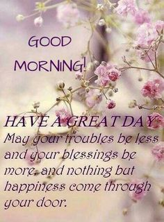 Good morning Good Morning God Quotes, Good Morning Texts, Morning Greetings Quotes, Morning Inspirational Quotes, Inspirational Prayers, Morning Prayers, Good Morning Good Night, Good Morning Wishes, Morning Messages
