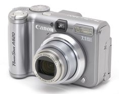 Canon PowerShot Camera Megapixels with Optical Zoom Canon Powershot Camera, Canon Selphy, Photography Reviews, Digital Photography, Best Digital Camera, Digital Cameras, Small Camera, User Guide, Shutter Speed