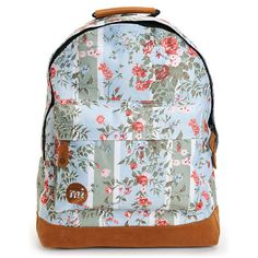 darling backpack. perfect for back to school