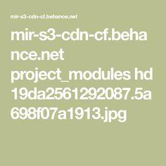 mir-s3-cdn-cf.behance.net project_modules hd 19da2561292087.5a698f07a1913.jpg