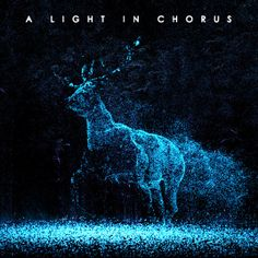 A Light In Chorus is a first person puzzle-exploration game where you collage space, sound and light together to bring a series of ghostly and disjointed spaces back to life.   Solidify and evaporate space to form new paths through a series of overlapped worlds.  Redefine your environment and uncover the secret lives of restless animals as they slowly materialise around you.