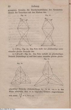 Deutsches Textarchiv – Hoff, Jacobus H. van 't: Die Lagerung der Atome im Raume. Übers. v. F. Herrmann. Braunschweig, 1877.