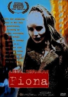 Fiona is a dark, indie drama about a young woman who grew up in abusive foster homes and turns out as a prostitute and drug addict. After killing three cops, she hides in a coke building only to find an older woman with similar background. Who is this woman? Well, unfortunately, that's as close as this movie gets when it comes to intrigue. The movie falls flat and never develops. Not worth putting it on the queue.