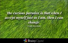 Carl Rogers Quotes - BrainyQuote