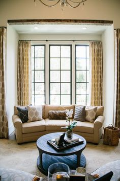 Complimentary Design Consultations  Interiors Extraordinary Little Living Room Design Inspiration Design