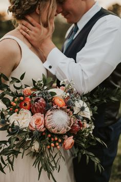 Wedding Flower Portfolio by Fetching Flora Event Floral Design in Lancaster County, Pennsylvania  — Fetching Flora Event Floral Design in Lancaster County, Pennsylvania