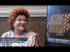 #KateMulgrew talks #OITNB and #StarTrek with @The Cinema Source at #STLV http://www.youtube.com/watch?v=DNrghhJAkCk=c4-overview=UULn6VPu_zmWJ2F79KNqL9Hw