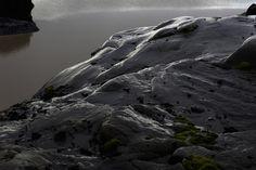 The Poetics Of Darkness Captured By Laia Gutiérrez – iGNANT.de
