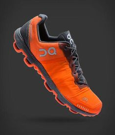 f149f382de354 1223 Best trail running shoes images in 2019