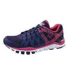 361 Damen Training Shoes 361-SOUL MATE 201520201 - http://on-line-kaufen.de/361/361-damen-training-shoes-361-soul-mate-201520201
