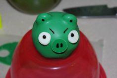 Angry+Birds+Cake+Pops/Balls+by+BiteSizePleasures+on+Etsy,+$40.00