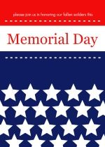memorial day profile pictures