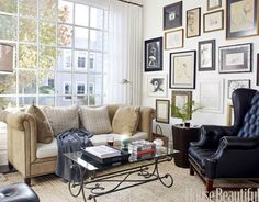 10 Picture Arranging Tips, Tricks, and Try's