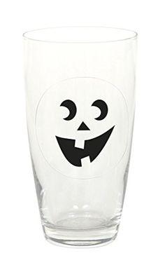 16 Adhésifs pour verre Halloween - Taille Unique Générique http://www.amazon.fr/dp/B00MJF1648/ref=cm_sw_r_pi_dp_jsbdwb16CABTZ