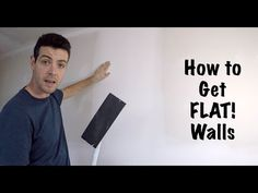 How to Coat Drywall( Butt Joints) Drywall Tape, Drywall Repair, Drywall Mud, Cottage Bathroom Design Ideas, Rebar Detailing, Building A Home Bar, Hanging Drywall, Drywall Finishing, How To Patch Drywall