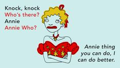 40 Ridiculous 'Knock Knock' Jokes That'll Get You A Laugh On Demand Flirting Messages, Flirting Quotes For Her, Flirting Texts, Flirting Humor, Dating Quotes, Quotes For Him, Relationship Quotes, Text Messages, Relationships