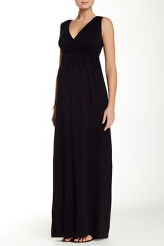 Marsha Maxi Dress by Tart on @nordstrom_rack