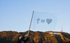 hillsong cross equals love wallpaper - Pesquisa Google