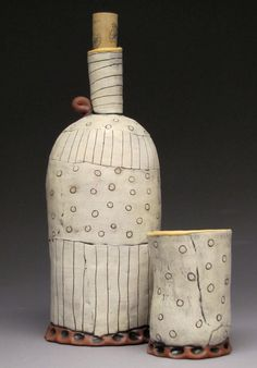 tammy marinuzzi ceramics - Google Search
