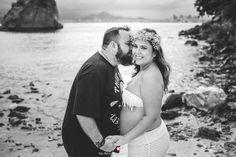 #peppermintstudio #fotografia #foto #picture #photo #ensaio #photoshoot #casal #couple #ensaiocasal #love #amor #ensaiogestante #riodejaneiro #rio #pregnancy #gestante #gravida