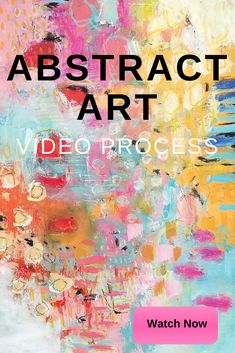 Abstract Painting Techniques, Painting Lessons, Art Lessons, Painting Tips, Acrylic Art, Acrylic Painting Canvas, Knife Painting, Painting Abstract, Contemporary Abstract Art