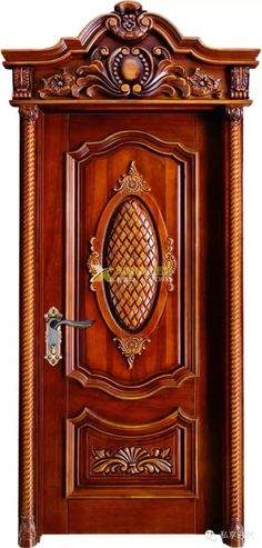 Latest South Indian Front Door Designs - Buy South Indian Front Door ...