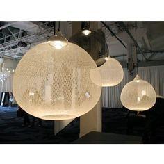 Sospensione Non Random Light | Design / House | Pinterest | Lights Bali house and L& light  sc 1 st  Pinterest & Sospensione Non Random Light | Design / House | Pinterest | Lights ...