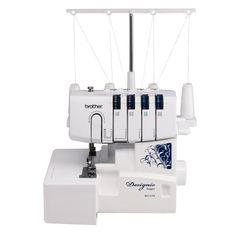 Comparaboo top Sergers list 2016, Comparaboo analayzed 395,586 consumer reviews. Top-rated Sergers at today's lowest prices.