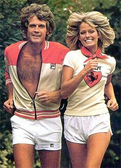 Lee Majors & Farrah Fawcett were married July 1973 and divorced Feb. In the couple simultaneously starred in separate top-rated TV shows, he in The Six Million Dollar Man and she in Charlie's Angels. Top Rated Tv Shows, Le Couple Parfait, Mejores Series Tv, Lee Majors, Farrah Fawcett, Actrices Hollywood, Famous Couples, Old Tv Shows, Corpus Christi