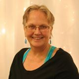 DeLora Frederickson - Public & Private Yoga Classes, Workshops, Trainings, Doula Services, Sleep Coaching, Reiki Services.