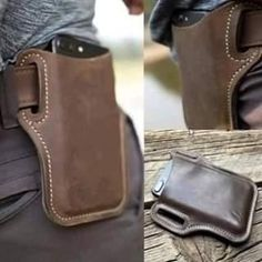 Comprar Fashion Medieval Inspired Belt Coin Pouch Medieval Hip Bag Viking Belt Pouch Leather Belt Bag Purse Cosplay Accesories em Wish - Comprar ficou mais divertido Leather Belt Bag, Leather Purses, Pu Leather, Black Leather, Real Leather, Phone Holster, Cell Phone Pouch, Phone Wallet, Key Wallet