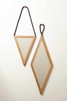 acute-mirrors-patrick-kim-anthropologie-1