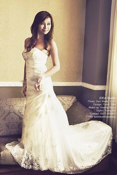 http://www.WeddingsWithWinkley.com