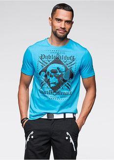 ... Mens Fashion, Style Fashion, Glamour, Sports, Mens Tops, Places, Moda Masculina, Hs Sports, Man Fashion